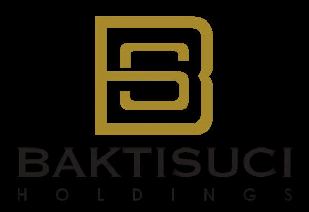 Bakti Suci Holding Sdn Bhd